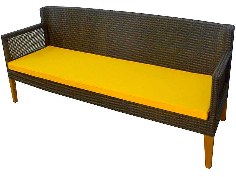 Mauritius sofa wicker oss94 horestco furniture for Sofa bed mauritius