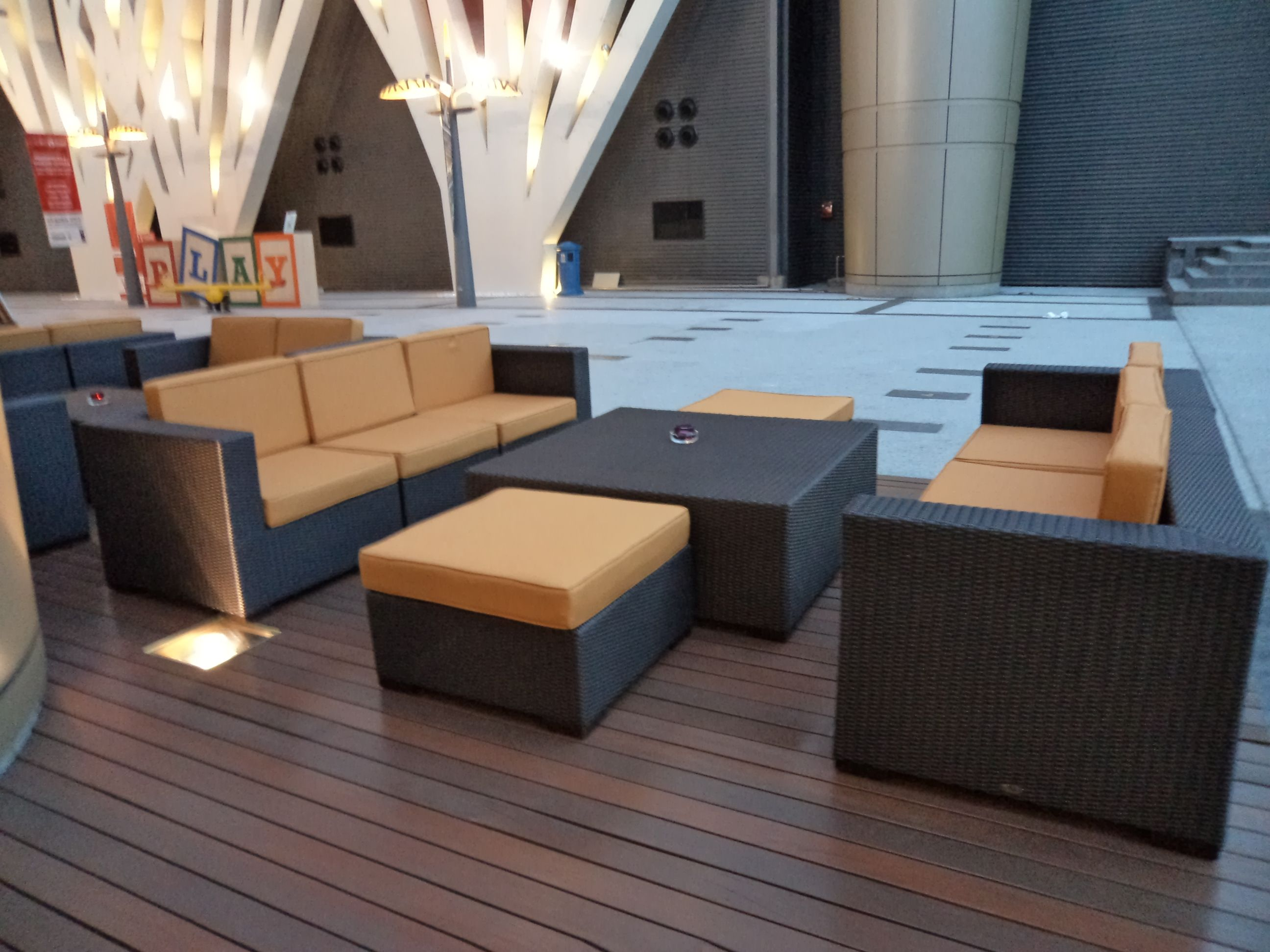 synthetic rattan outdoor furniture malaysia about us isofu outdoor