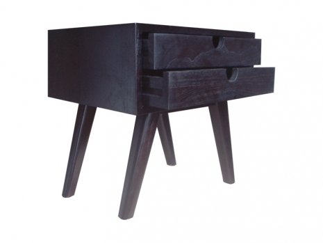 Teak Furniture Malaysia bedside tables scania bedside table