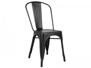 Teak Furniture Malaysia indoor dining chairs valencia chair