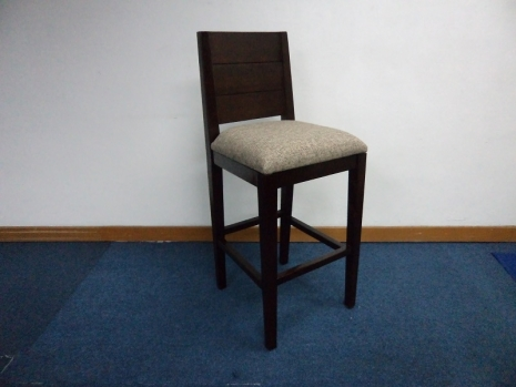Teak Furniture Malaysia bar chairs sakura bar chair