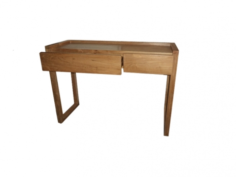 Teak Furniture Malaysia sideboards, consoles, bookcases and bookshelves bahamas console