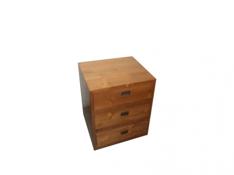 Teak Furniture Malaysia bedside tables madrid bedside table