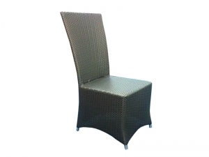 venice side chair