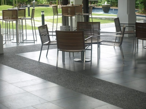 Teak Furniture Malaysia outdoor coffee & side tables accura coffee table