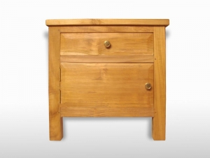 Teak Furniture Malaysia bedside tables bahamas bedside table