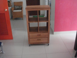 Teak Furniture Malaysia sideboards, consoles, bookcases and bookshelves bahamas rack