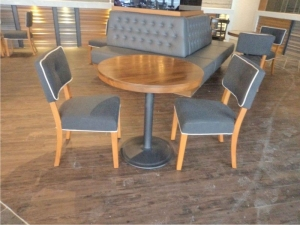 Teak Furniture Malaysia indoor dining tables bahamas round table