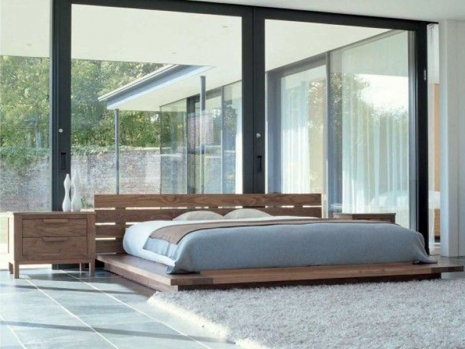 Teak Furniture Malaysia bed frames bahamas bed