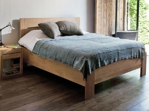 Teak Furniture Malaysia bed frames koorg bed queen size