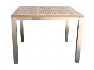 Teak Furniture Malaysia outdoor tables accura table l100