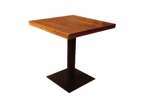 Teak Furniture Malaysia indoor dining tables bahamas dining table s60