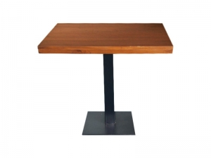 Teak Furniture Malaysia indoor dining tables bahamas dining table s90