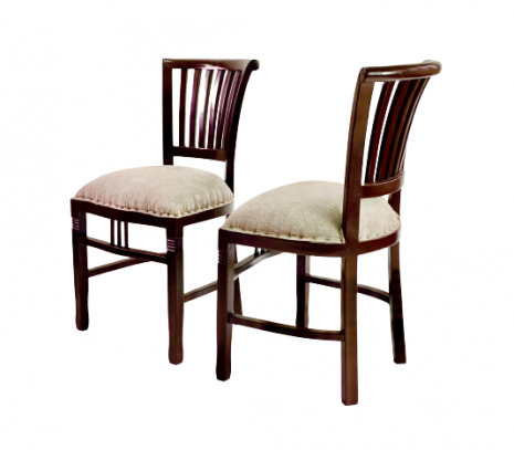 Teak Furniture Malaysia indoor dining chairs concorde chair