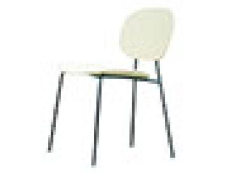 Teak Furniture Malaysia indoor dining chairs divolo side chair