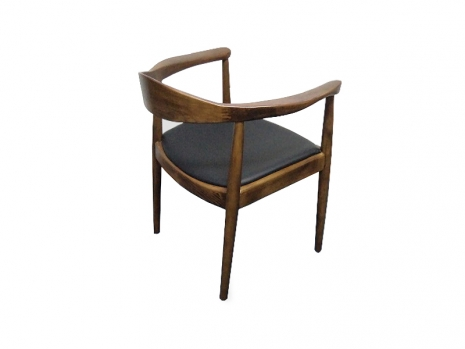 Teak Furniture Malaysia indoor dining chairs mehfil chair