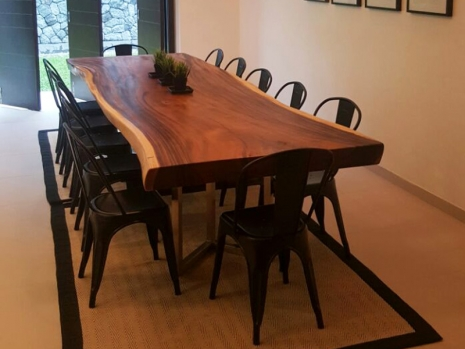 Teak Furniture Malaysia indoor dining tables mehfil dining table l300