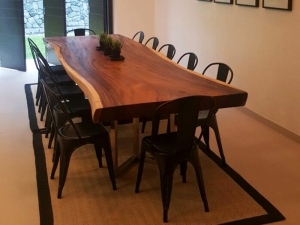 mehfil dining table l360