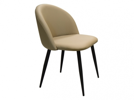 Teak Furniture Malaysia indoor dining chairs moderno chair