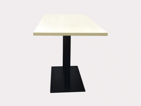 Teak Furniture Malaysia indoor dining tables publika dining table l120