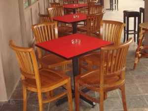 publika dining table s70