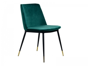 Teak Furniture Malaysia indoor dining chairs ruby chair