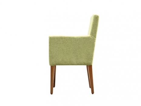 Teak Furniture Malaysia indoor dining chairs trinity chair