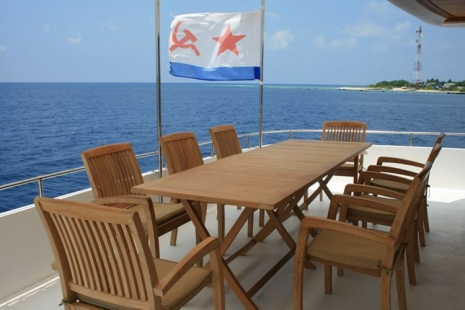 Teak Furniture Malaysia outdoor tables florence folding table