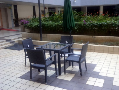 Teak Furniture Malaysia outdoor chairs hawaii arm chair