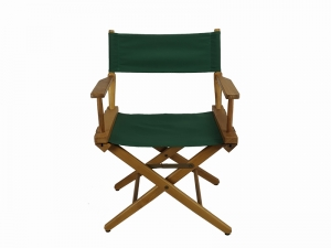 Teak Furniture Malaysia home office florence director chair
