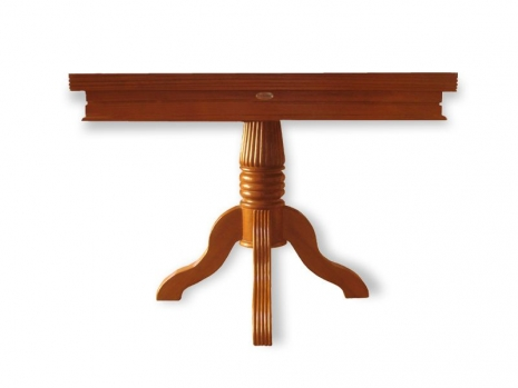 Teak Furniture Malaysia indoor dining tables louis dining table s90