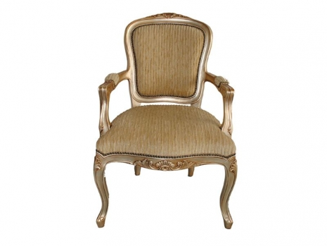 Teak Furniture Malaysia indoor dining chairs louis xvi chair
