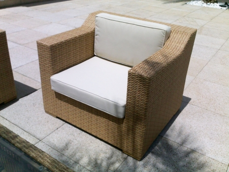 Teak Furniture Malaysia outdoor sofa hawaii sofa