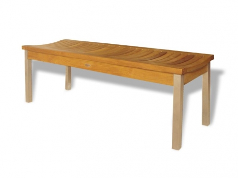Teak Furniture Malaysia outdoor benches accura bench l150