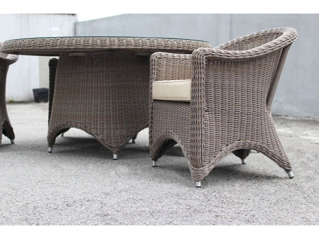 Teak Furniture Malaysia outdoor tables chester dining table