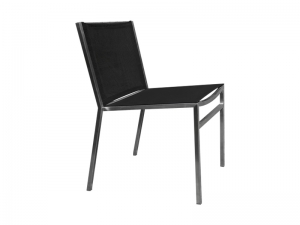 Teak Furniture Malaysia outdoor chairs eiffel side chair