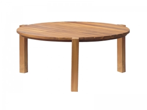 Teak Furniture Malaysia outdoor coffee & side tables florence coffe table