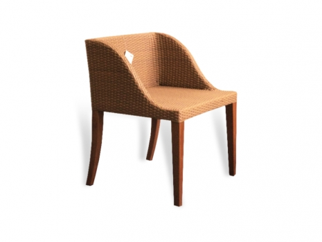 Teak Furniture Malaysia outdoor chairs langkawi chair