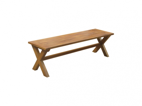 Teak Furniture Malaysia outdoor benches madrid bench