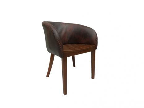 Teak Furniture Malaysia indoor dining chairs nusa dining upholstery