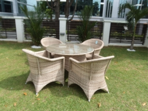 Teak Furniture Malaysia outdoor tables venice table