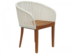 Teak Furniture Malaysia outdoor chairs vienna chair