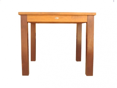 Teak Furniture Malaysia indoor dining tables koorg dining table