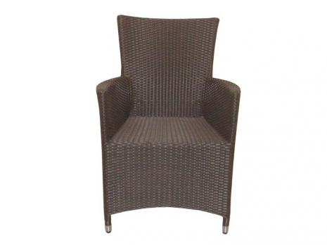 Teak Furniture Malaysia outdoor chairs venice arm chair