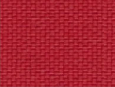 Maroon Red