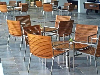 outdoor dining chair furniture