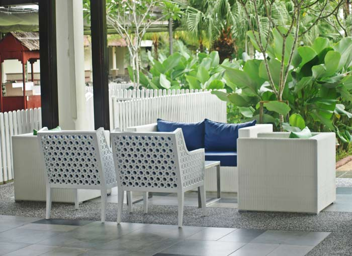 hotel furniture the pulai desaru resort and spa