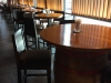 restaurant furniture healy macs 12 bar