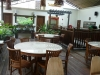 restaurant furniture anggun boutique hotel